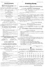 Wiener Zeitung 19180420 Seite: 13