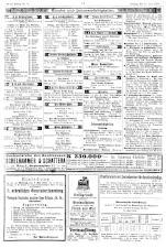 Wiener Zeitung 19180420 Seite: 14