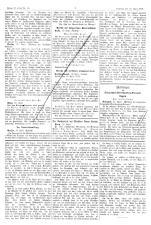 Wiener Zeitung 19180420 Seite: 16