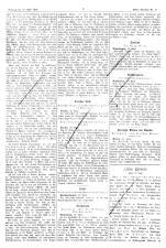 Wiener Zeitung 19180420 Seite: 17
