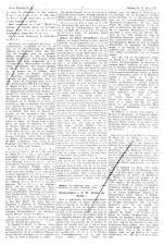 Wiener Zeitung 19180420 Seite: 18