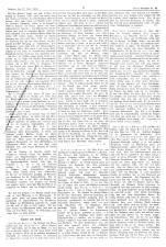 Wiener Zeitung 19180420 Seite: 19