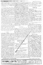 Wiener Zeitung 19180420 Seite: 20