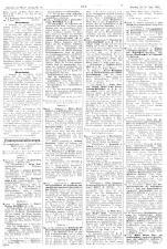 Wiener Zeitung 19180420 Seite: 22