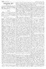 Wiener Zeitung 19180420 Seite: 2