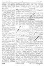 Wiener Zeitung 19180420 Seite: 3