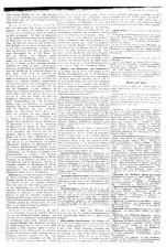 Wiener Zeitung 19180420 Seite: 4