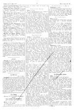 Wiener Zeitung 19180420 Seite: 5