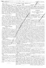 Wiener Zeitung 19180420 Seite: 6