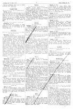 Wiener Zeitung 19180420 Seite: 7