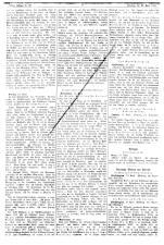 Wiener Zeitung 19180420 Seite: 8