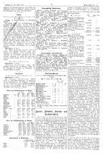 Wiener Zeitung 19180420 Seite: 9