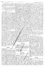 Wiener Zeitung 19180427 Seite: 10