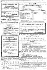 Wiener Zeitung 19180427 Seite: 12