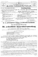 Wiener Zeitung 19180427 Seite: 15