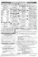 Wiener Zeitung 19180427 Seite: 16