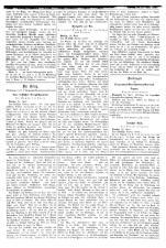 Wiener Zeitung 19180427 Seite: 20