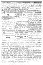 Wiener Zeitung 19180427 Seite: 21