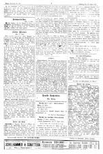 Wiener Zeitung 19180427 Seite: 22