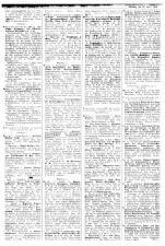 Wiener Zeitung 19180427 Seite: 24