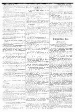 Wiener Zeitung 19180427 Seite: 2