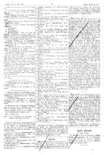 Wiener Zeitung 19180427 Seite: 3