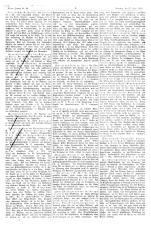 Wiener Zeitung 19180427 Seite: 4