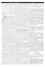 Wiener Zeitung 19180427 Seite: 5