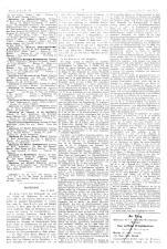 Wiener Zeitung 19180427 Seite: 6