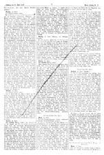 Wiener Zeitung 19180427 Seite: 7