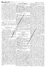 Wiener Zeitung 19180427 Seite: 8