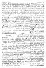 Wiener Zeitung 19180427 Seite: 9