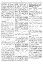 Wiener Zeitung 19180429 Seite: 2