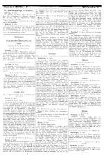 Wiener Zeitung 19180429 Seite: 3