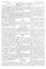Wiener Zeitung 19180429 Seite: 4