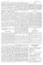 Wiener Zeitung 19180429 Seite: 5