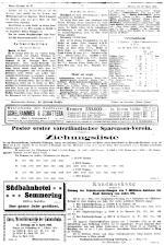 Wiener Zeitung 19180429 Seite: 6