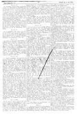 Wiener Zeitung 19180515 Seite: 10