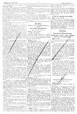 Wiener Zeitung 19180515 Seite: 11