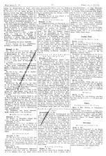 Wiener Zeitung 19180515 Seite: 12
