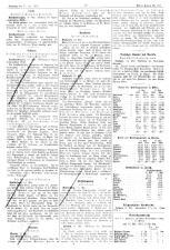 Wiener Zeitung 19180515 Seite: 13
