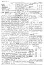 Wiener Zeitung 19180515 Seite: 14