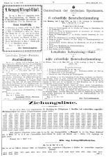 Wiener Zeitung 19180515 Seite: 15