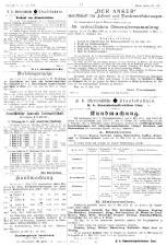 Wiener Zeitung 19180515 Seite: 17