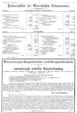Wiener Zeitung 19180515 Seite: 19
