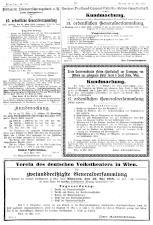Wiener Zeitung 19180515 Seite: 20