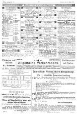 Wiener Zeitung 19180515 Seite: 22
