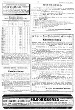 Wiener Zeitung 19180515 Seite: 24