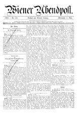 Wiener Zeitung 19180515 Seite: 25
