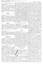 Wiener Zeitung 19180515 Seite: 26